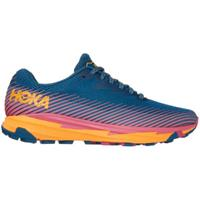 Hoka One One Women's TORRENT 2 Running Shoe - Trailschoenen