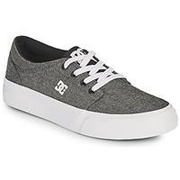 DC Shoes Skateschoenen  TRASE B SHOE XSKS