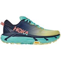 Hoka One One Women's MAFATE SPEED 3 Running Shoe - Trailschoenen