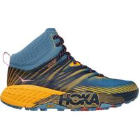 Hoka One One Women's SPEEDGOAT MID 2 GTX Running Shoes - Trailschoenen