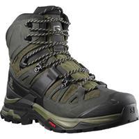 Salomon Quest 4 Gore-Tex Hiking Boots - Wandelschoenen