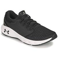 Under Armour Hardloopschoenen  CHARGED VANTAGE
