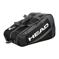 HEAD Core Padel Combi Padel Ballentas