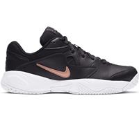 Nike COURT LITE 2 WOMENS HARD