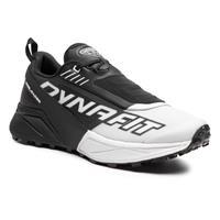 Dynafit - Ultra 100 - Trailrunningschoenen, zwart/grijs