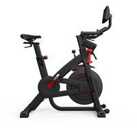 Bowflex C7 Indoor Cycle - Spinningfiets - Gratis trainingsschema