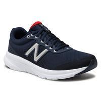 New Balance 411