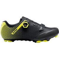 Northwave Origin Plus 2 MTB Shoes - Fietsschoenen