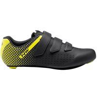 Northwave Core Plus 2 Road Shoes - Fietsschoenen