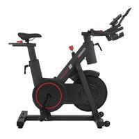 Racer S Speedbike met trainingsprogramma's + kinomap compatible