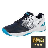 Wilson Kaos Comp 2.0 CC Ultra Clay Tennisschoenen Special Edition Heren