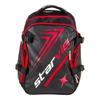 Starvie Red Line 21 Padel Sporttas
