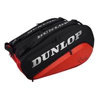 Dunlop Elite (Moyano) Padel Ballentas