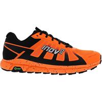 Inov-8 Terra Ultra G 270 Orange/Black Trailrunschoen Heren