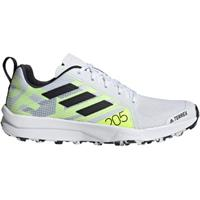 Adidas Women's TERREX SPEED Flow Trail Running Shoes - Trailschoenen
