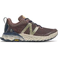 New Balance Women's Fresh Foam Hierro V6 Running Shoes - Trailschoenen