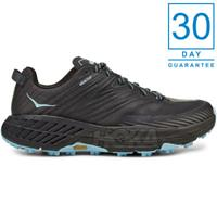 Hoka One One Women's Speedgoat GTX Trail Running Shoes - Trailschoenen