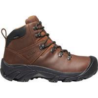 Keen Pyrenees Waterproof Hiking Boots - Wandelschoenen