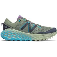 New Balance Women's Fresh Foam Trail More V1 Running Shoes - Trailschoenen