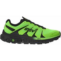Inov-8 TRAILFLY ULTRA G 300 MAX Trail Shoes - Trailschoenen