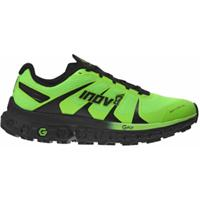 Inov-8 Women's TRAILFLY ULTRA G 300 MAX Trail Shoes - Trailschoenen