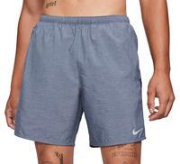 Nike Challenger 7 Short Heren