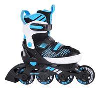Tempish Gokid Skate Junior (verstelbaar)