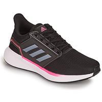 Adidas Hardloopschoenen  EQ19 RUN