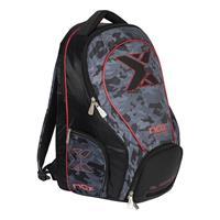 NOX Camu Backpack Padel Sporttas