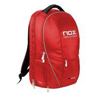 NOX Pro Series Padel Sporttas
