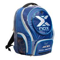 NOX AT10 Pro Series Padel Sporttas