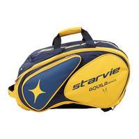 Starvie Pocket Bag Aquila Padel Ballentas