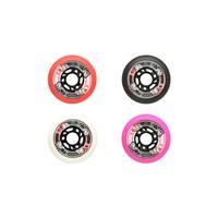 FR 72mm Street Kings Wheels 85A - Skate Wielen