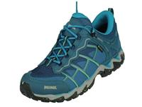Meindl Houston Lady GTX