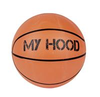 myhood My Hood - Basketball - Junior (size 5) (304020)