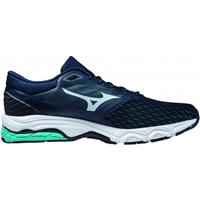 Mizuno Wave Prodigy 3 Men
