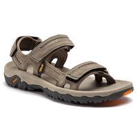 Teva Hudson outdoor sandalen olijfgroen