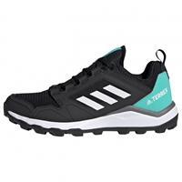 Adidas Women's TERREX AGRAVIC TR Running Shoes - Trailschoenen