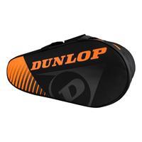 Dunlop Play Padel Ballentas