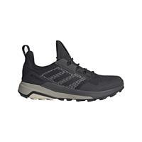 Adidas Terrex Trailmaker Gore-Tex