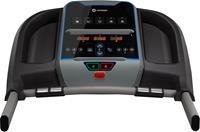 Horizon Fitness eTR3.0 Loopband