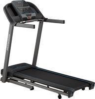 Horizon Fitness eTR5.0 Loopband