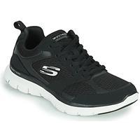 Skechers Fitness Schoenen  FLEX APPEAL 4.0