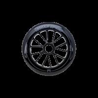 FR Urban Speed 110mm Black - Skate wielen