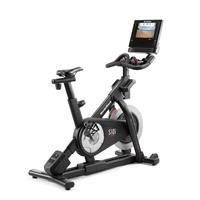 NordicTrack Commercial S10i Cycle Spinningfiets