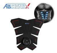 Abtronic X8