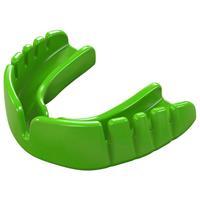 Adidas OPRO Self-Fit Gen4 Snap-Fit Gebitsbeschermer