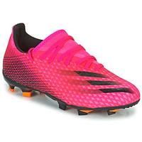 Adidas Voetbalschoenen  X GHOSTED.3 FG