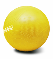 PTessentials Gymball PRO V2 - Swiss Ball - 55, 65 of 75 cm - levertijd nog onbekend