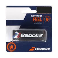 Babolat Syntec Pro Verpakking 1 Stuk